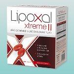 Lipoxal extreme II - výrobce Walmark (ČR)